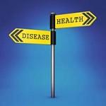 health-disease