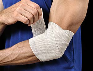 Tendinitis vs Tendinosis