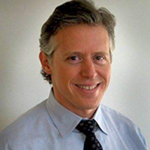 Paul W Johnson, DO